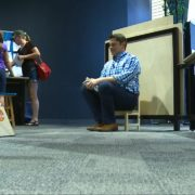 DoSeum keeps kids learning math skills over the summer